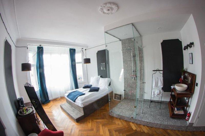 Oriel Apartament, casa vacanza a Greater Poland Province