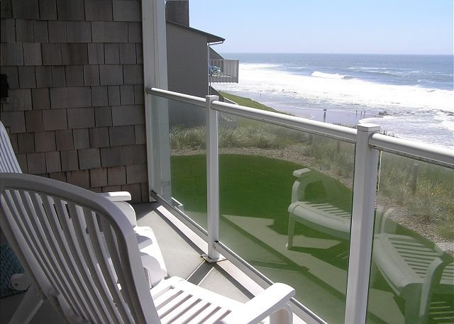 Beach Condo - Views