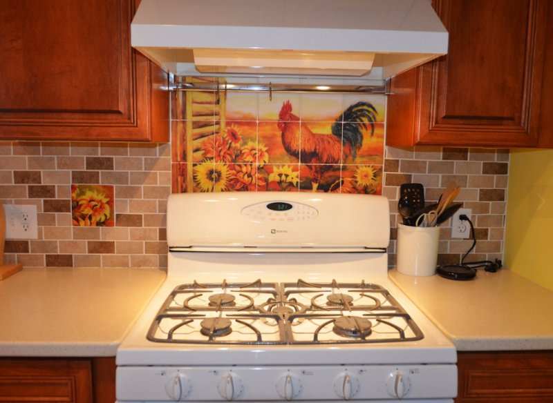 Canyon Inn Downtown - Room #4, holiday rental in Espanola