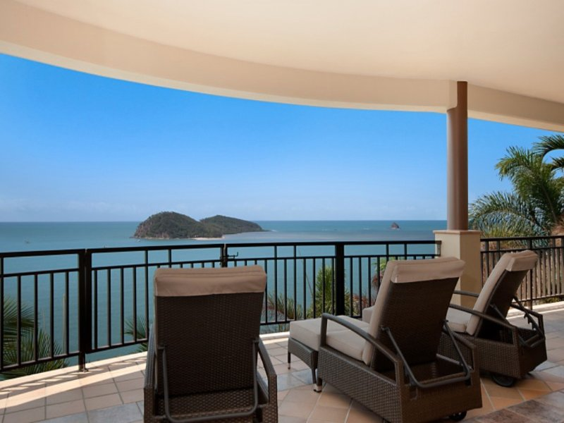 MUNBILLA*BUCHANS POINT PALM COVE, vacation rental in Palm Cove