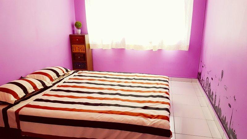 Common Bedroom 1 (b)