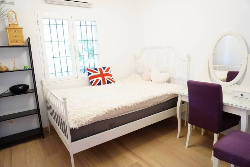 Private Villa Up To 10 3 Beds Updated 2019 Holiday