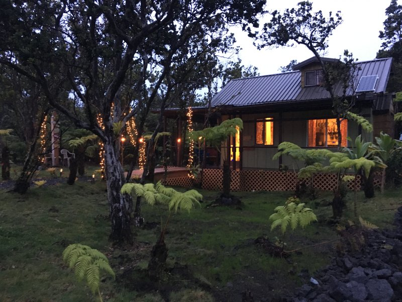 Breathtaking Vacation Home