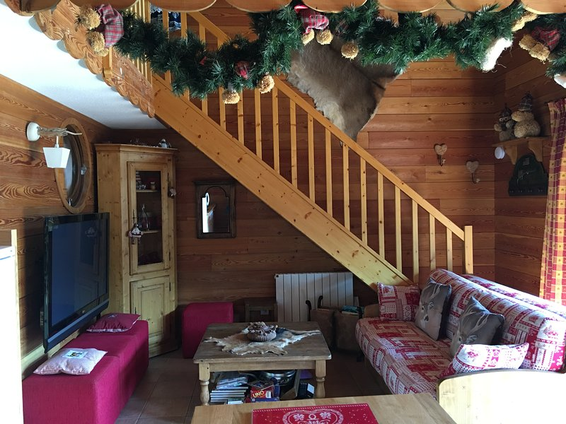 lounge rdc
