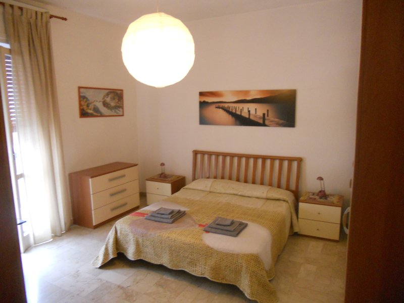 KHATUNA HOME, holiday rental in Carbonara di Bari