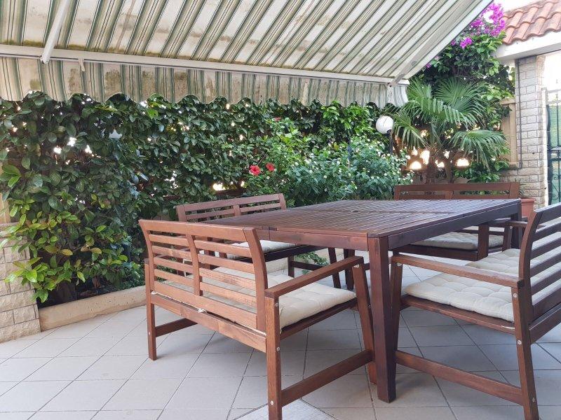 Casa vacanze, vacation rental in Melendugno