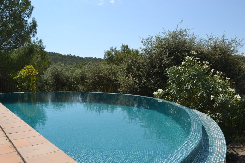 Casa Francesca, holiday rental in Begur