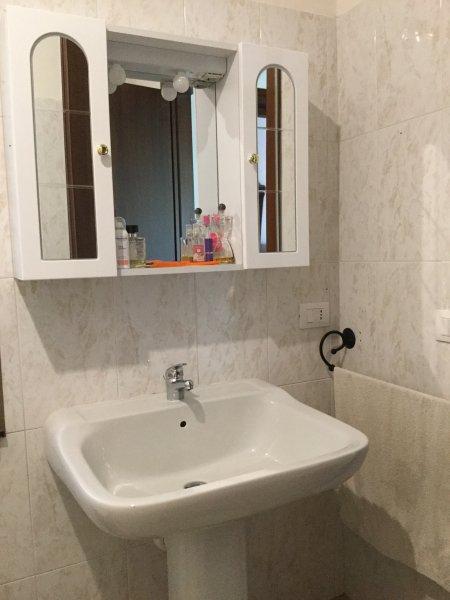 Casa vacanze cardilla, holiday rental in Digerbato