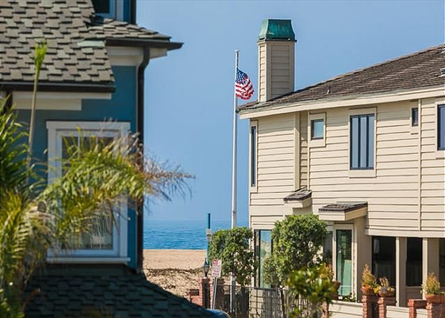 20 off apr beautiful villa in prime location near beach more rh tripadvisor com