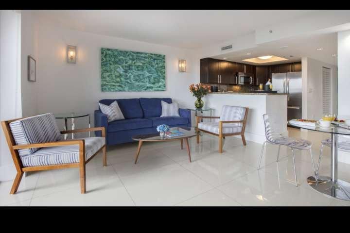 1 bedroom superior suite at the mutiny world class shopping rh tripadvisor com