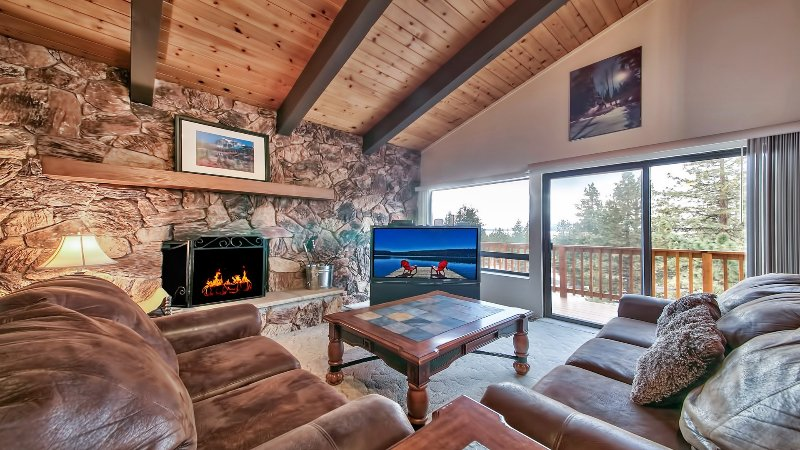 Fireplace,Hearth,Chair,Furniture,Indoors
