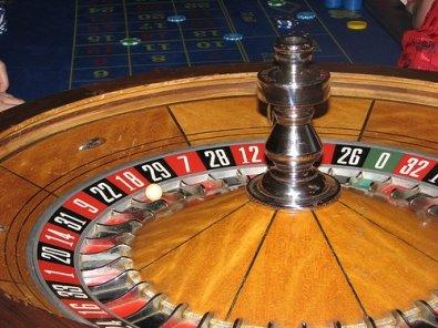 20 minutes to reach the Casino Kranjska Gora (Slovenja) or Velden (Austria), wide choice!