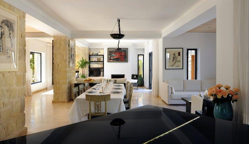 Chambre Hiba, aluguéis de temporada em Sidi Kaouki
