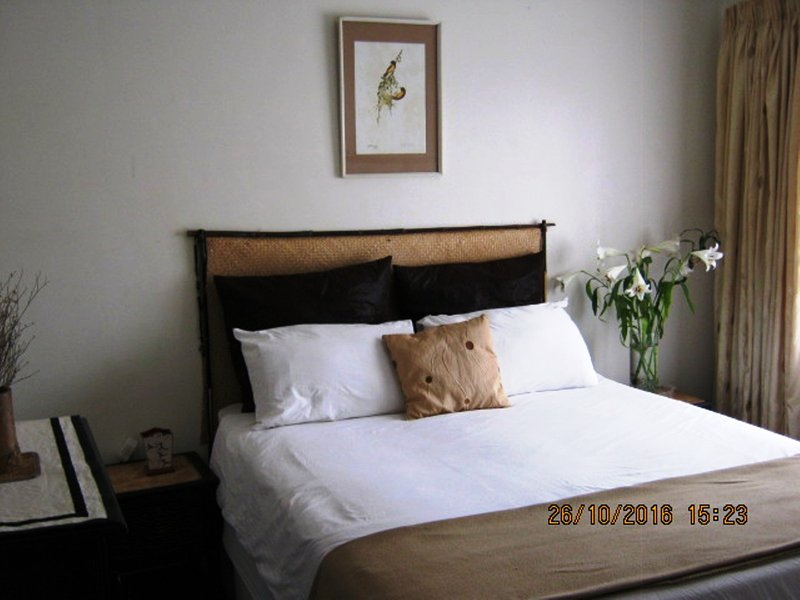 Campbell's Boarding House - Room 2 of 4, holiday rental in Krugersdorp
