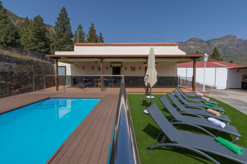 holiday cottage with shared pool san bartolome updated 2019 rh tripadvisor co uk