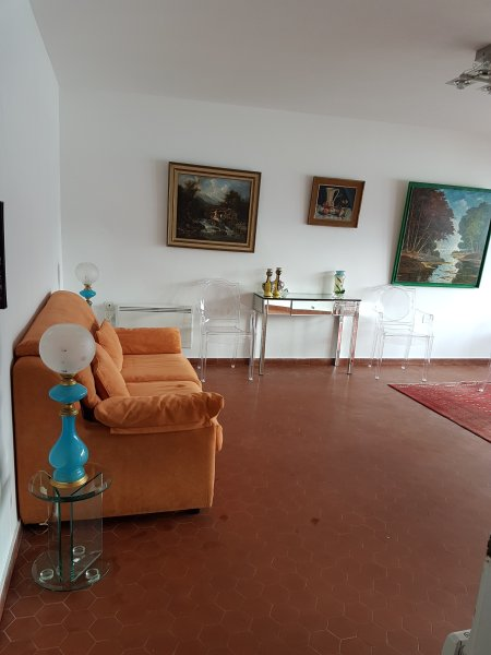 Appartement  luxe, vacation rental in Sant'Abbondio