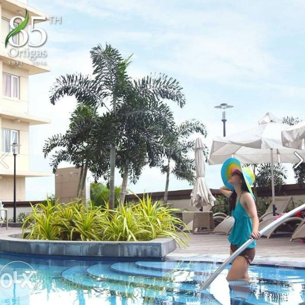 Ibiza_2d UPDATED 2019: 1 Bedroom Apartment In Quezon City