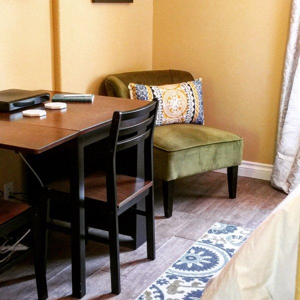 Temecula Apartments: Temecula Wine Country Studio Apartment