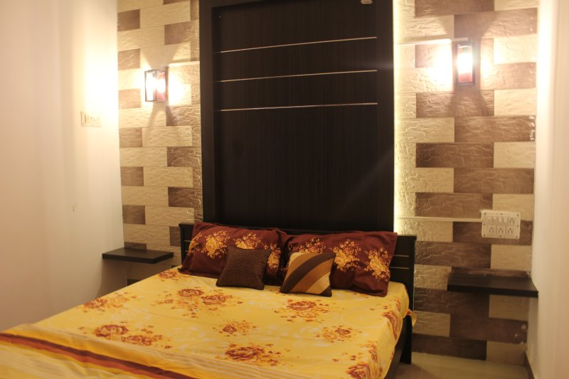 Roy's, holiday rental in Mysuru (Mysore)