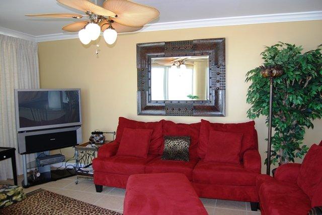 Indies 501, vacation rental in Fort Morgan