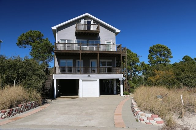 Just Write, vacation rental in Fort Morgan