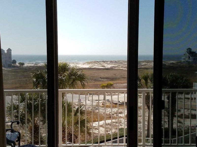 Dunes 304, vacation rental in Fort Morgan