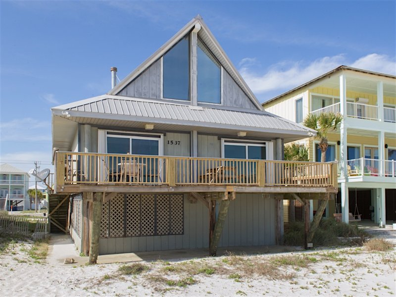 pat ti o 4 bedroom home has parking and terrace updated 2019 rh tripadvisor com