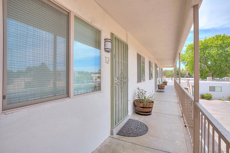 the roxbury 13 updated 2020 1 bedroom apartment in