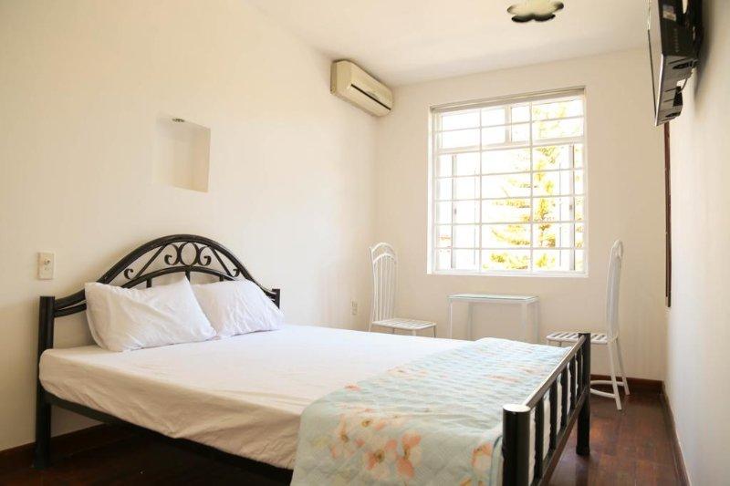 New Life Homestay, holiday rental in Phu Bai