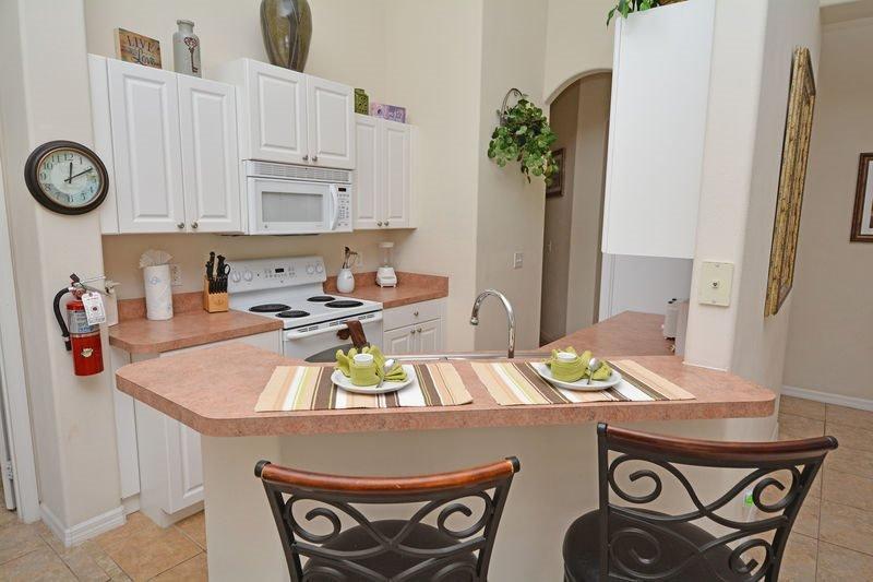 159bd 3 bedroom 2 bath pool home near disney world - 2 bedroom suites near disney world orlando ...