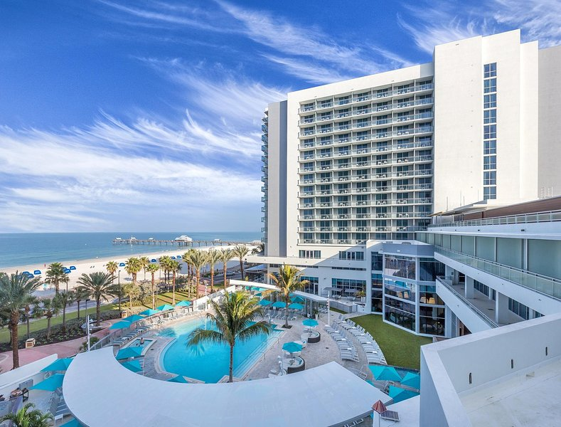 Clearwater Pool_2_1