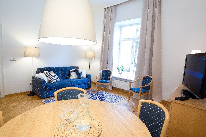 Superior 1 BR Apartment-Town hall sq., vacation rental in Vilnius