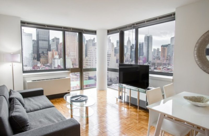 river skyline views 1br apartment in nyc updated 2018 holiday