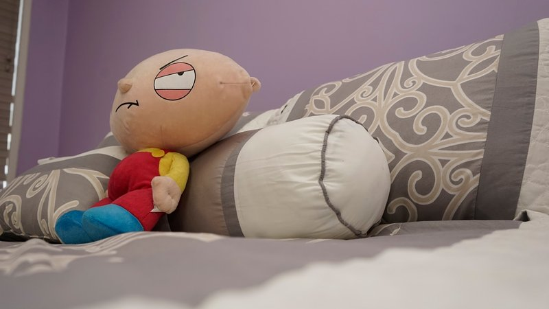 Create memories with Stewie in NYC, alquiler de vacaciones en New Rochelle