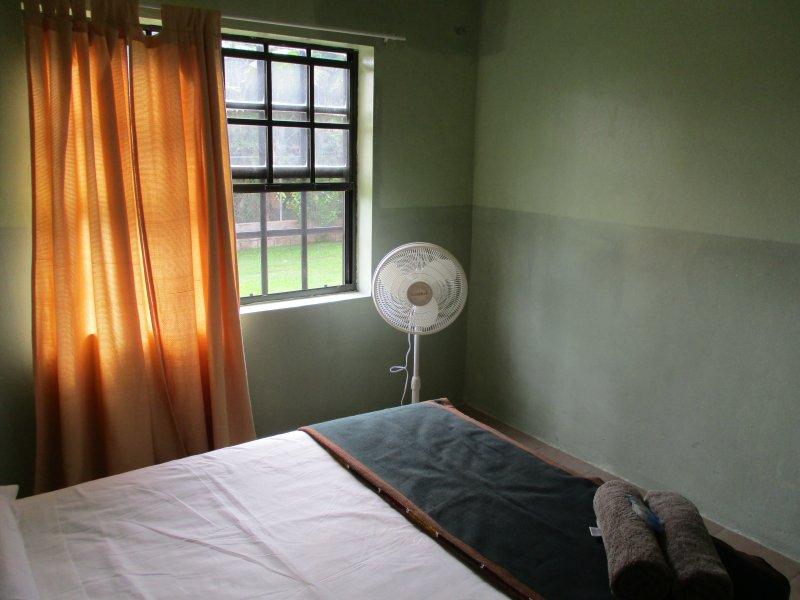 Habitación # 2
