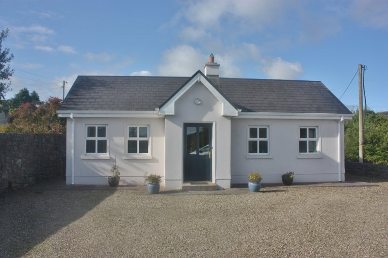Orchard Cottage, location de vacances à Ballyvaughan