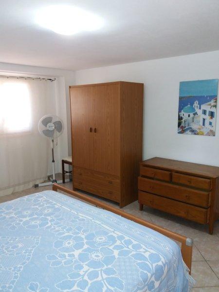 Room ground floor.