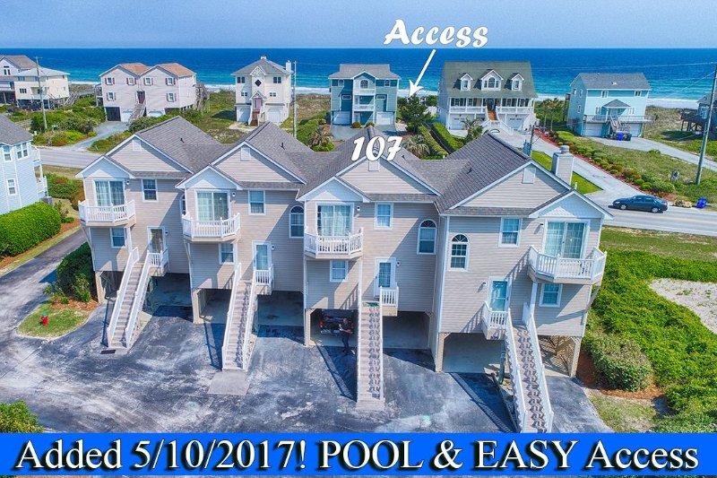 107 Heron Cay