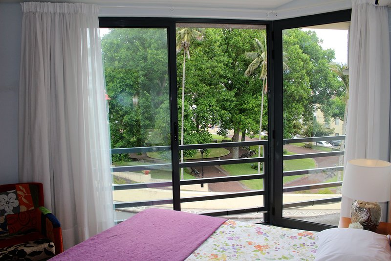 Anthero Quental Boutique Apartment, holiday rental in Relva