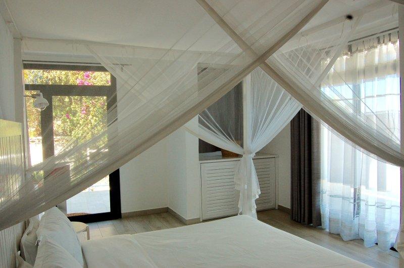 "Room ""Side Beach and Seaview"""
