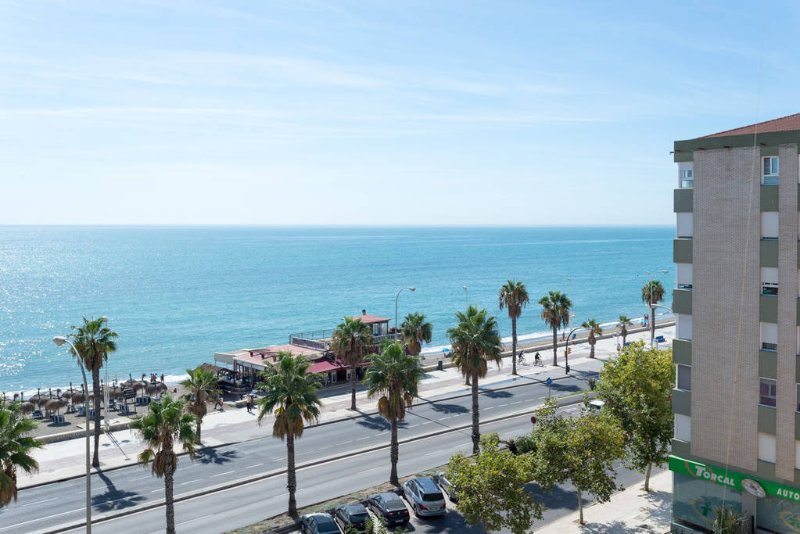Playa Machado 62
