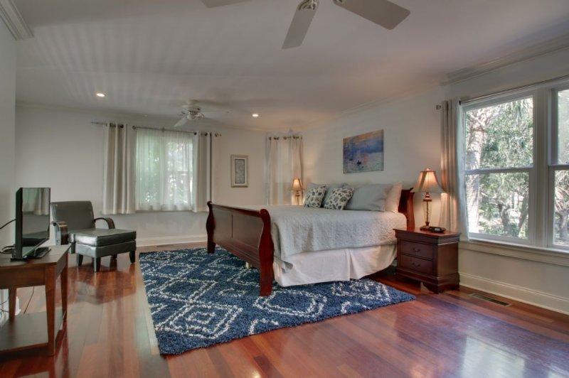Updated Bedroom Photo, 5-7-16