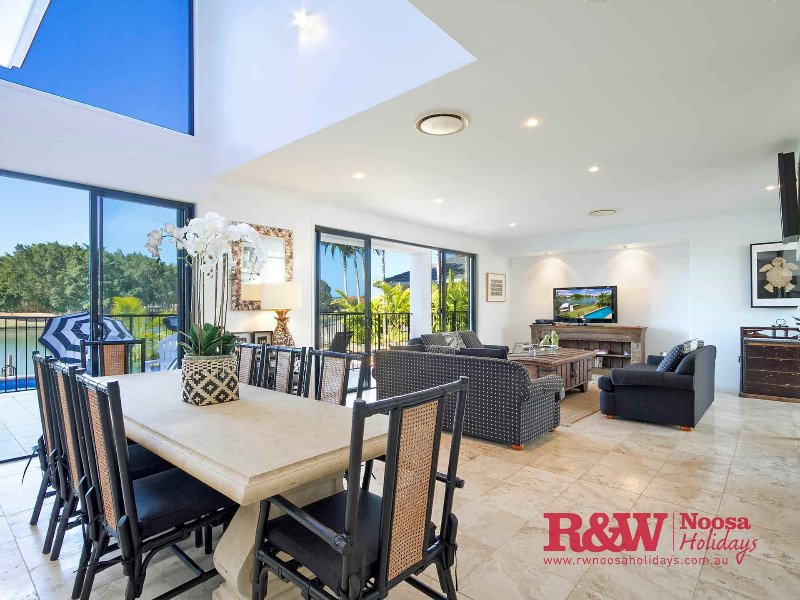noosa 2019 59 the peninsula tripadvisor holiday rental in noosa rh tripadvisor com au