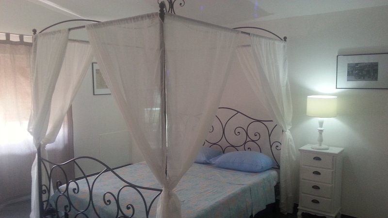 Feel at home away from home, vacation rental in Pozzomaggiore