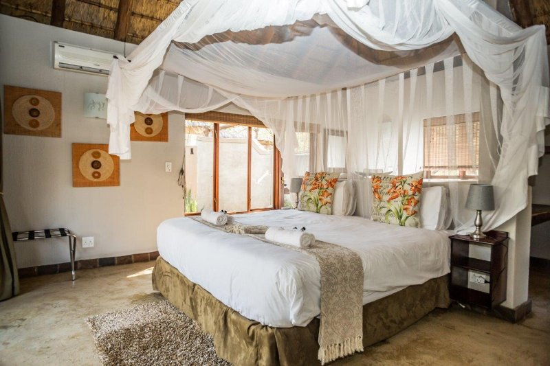Hoedspruit Raptors Lodge n16, holiday rental in Balule Nature Reserve