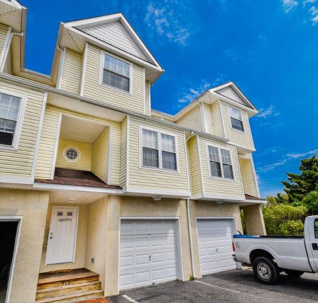 Property 57302