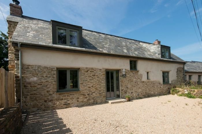 Whim Cottage, holiday rental in Penweathers
