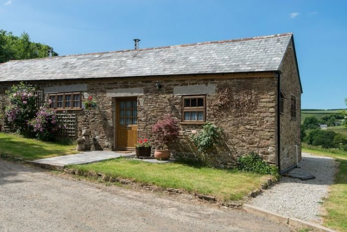 The Sett, holiday rental in Two Waters Foot