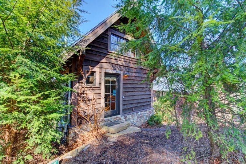wild turkey s roost updated 2019 1 bedroom cabin in black mountain rh tripadvisor com