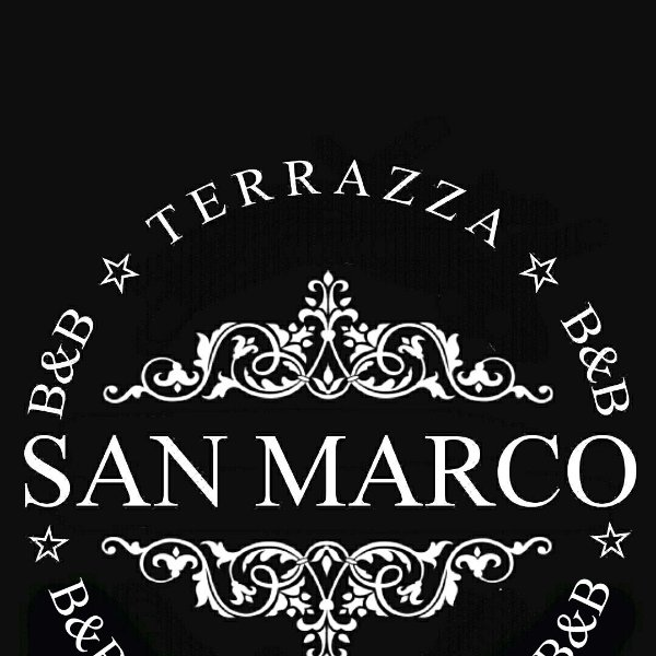 TERRAZZA SAN MARCO new !!, holiday rental in Sant'Elia Fiumerapido